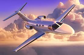 citation-mustang-jet